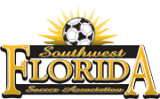 Southwest Florida Soccer Association