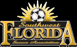 Southwest Florida Soccer Association